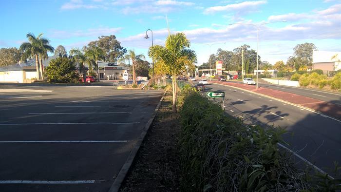 NERANG QLD 4211