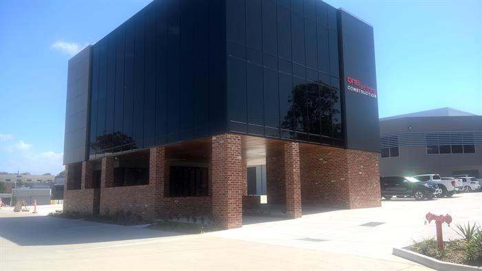 27-29 Industrial Park MOLENDINAR QLD 4214