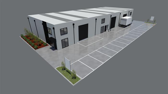 Lot 17 Selkirk Drive WENDOUREE VIC 3355