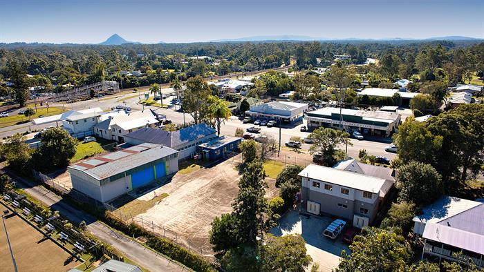 6 - 10 Diamond Street COOROY QLD 4563