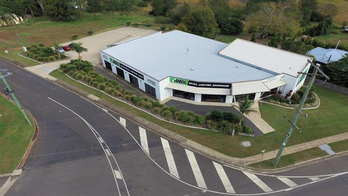165 Brisbane Road MONKLAND QLD 4570