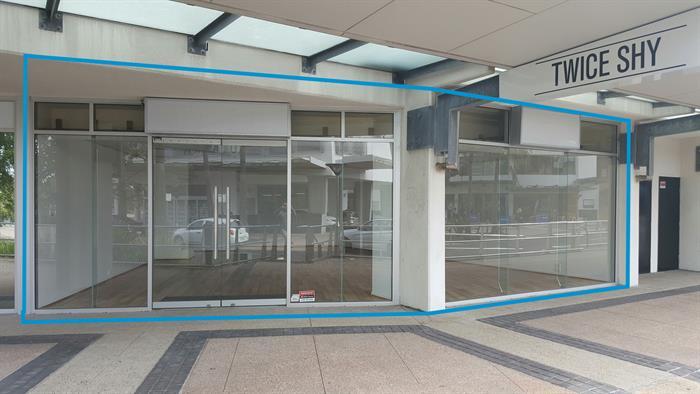 Shop 5, 1 Duporth Avenue MAROOCHYDORE QLD 4558
