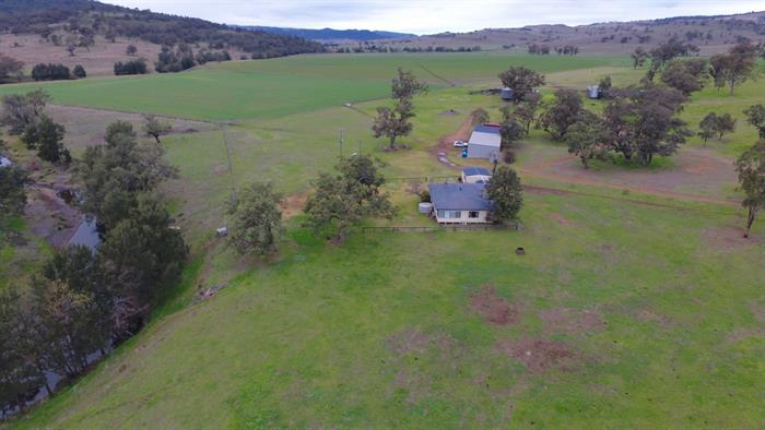 2624 Ridgelands Road BUNNAN NSW 2337