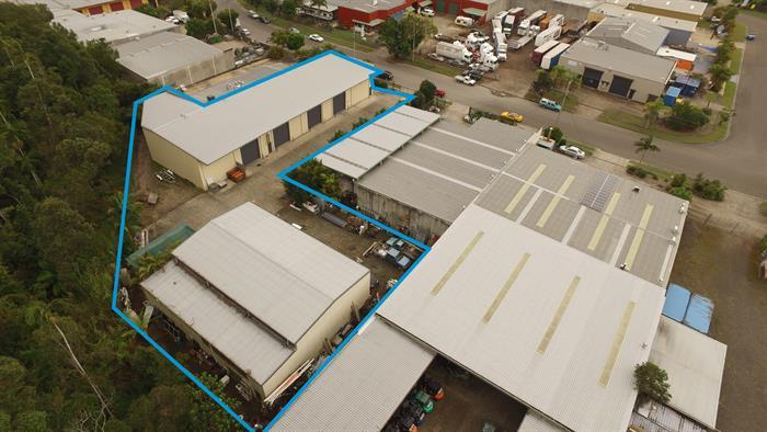 20 Hi Tech Drive KUNDA PARK QLD 4556