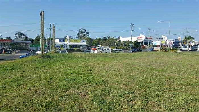 53 Boat Harbour Drive URRAWEEN QLD 4655