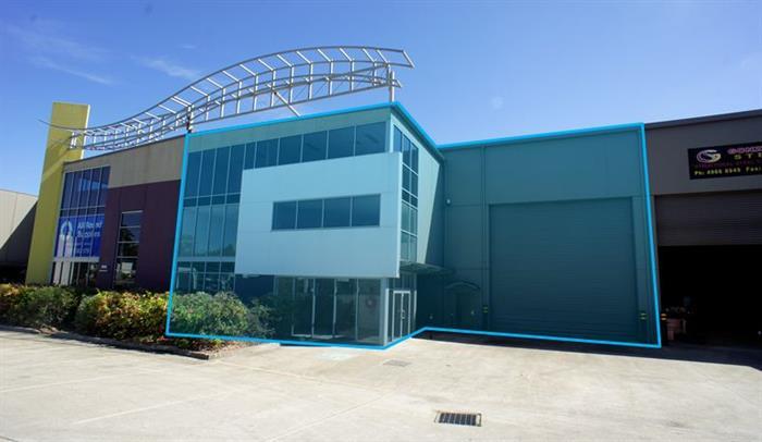 Unit 3, 6 Babilla Close BERESFIELD NSW 2322