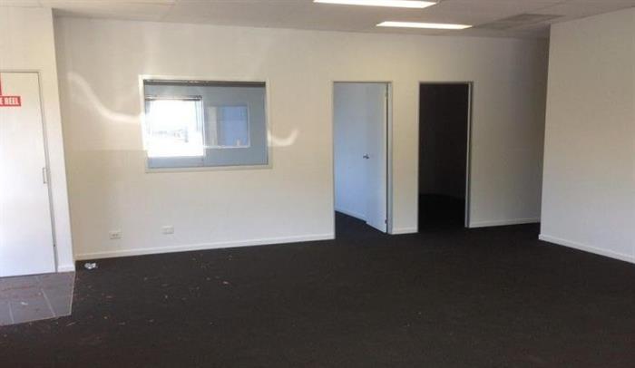 Unit 2, 111 Beenleigh Road ACACIA RIDGE QLD 4110