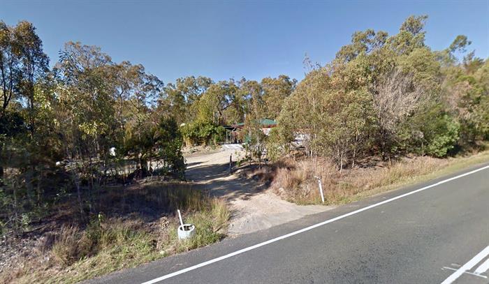 73 Rifle Range Road PIMPAMA QLD 4209