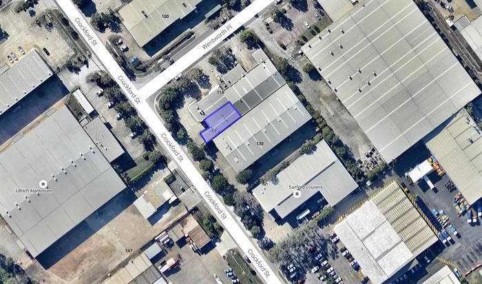 2/116 Crockford Street NORTHGATE QLD 4013