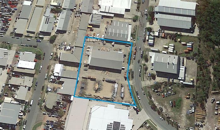 32 Enterprise Street CALOUNDRA WEST QLD 4551