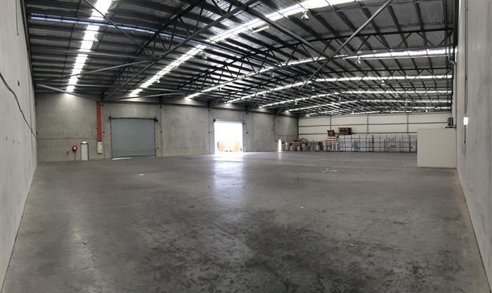 4B/410 Bilsen Road GEEBUNG QLD 4034