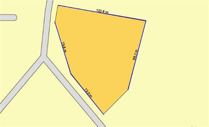 364 New Cleveland Road TINGALPA QLD 4173