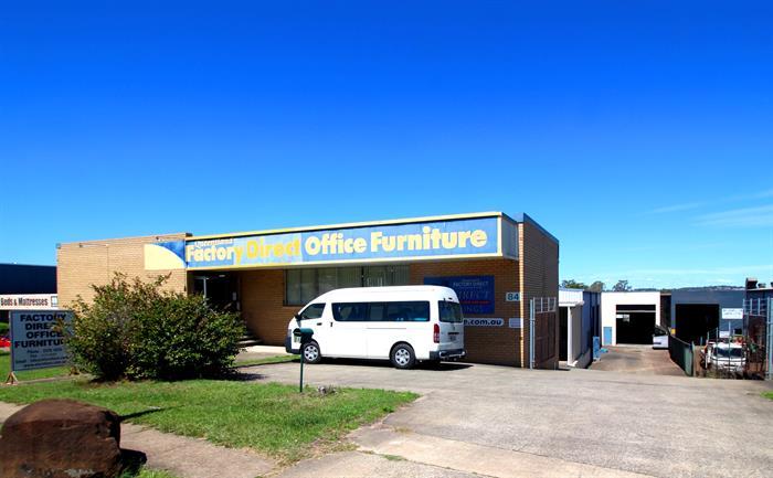 84 Jijaws Street SUMNER QLD 4074