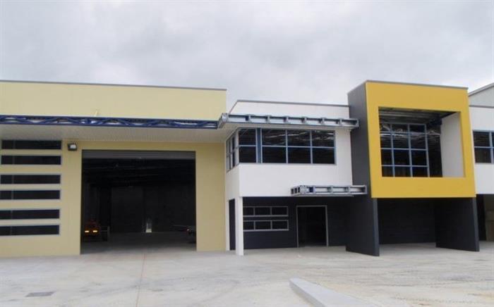 19 Orielton Road SMEATON GRANGE NSW 2567