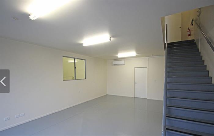 4A/229 Robinson Road GEEBUNG QLD 4034