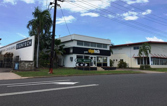 19 Benison Road WINNELLIE NT 0820