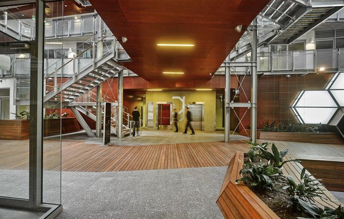 Suite 129, 838 Collins Street MELBOURNE VIC 3000