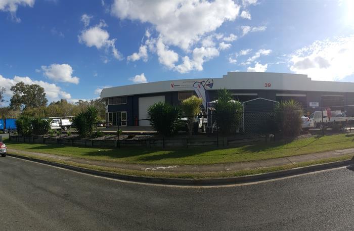 39 Achievement Crescent ACACIA RIDGE QLD 4110