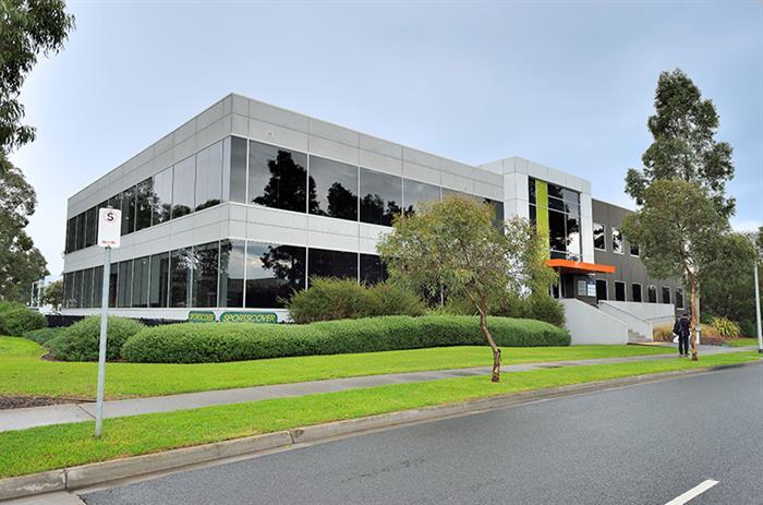 271 Wellington Road MULGRAVE VIC 3170