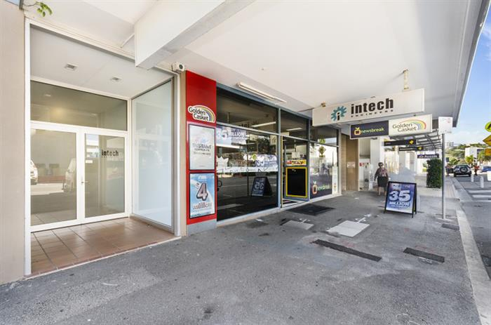 175 Sturt Street TOWNSVILLE CITY QLD 4810