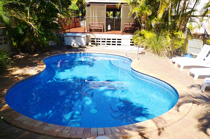 CABARITA BEACH NSW 2488