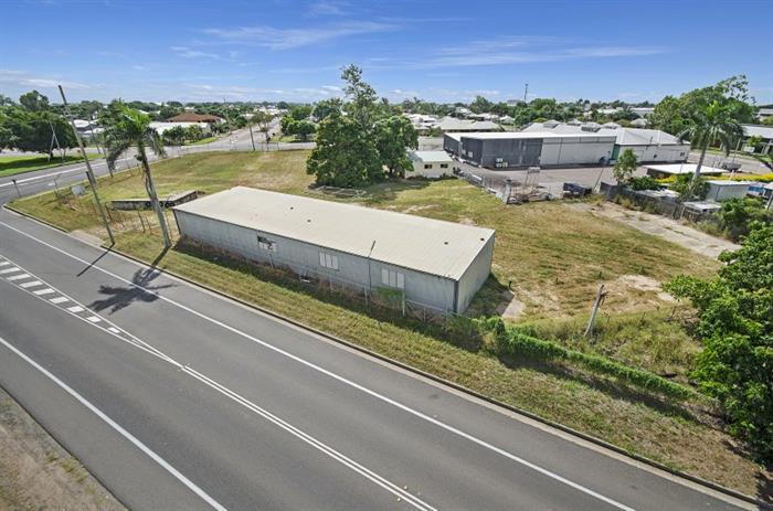 109-111 Railway Street AYR QLD 4807