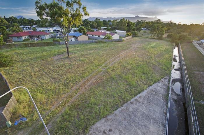 56 Yvette Street KELSO QLD 4815