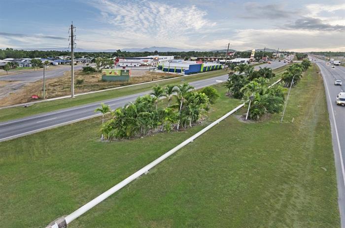 12-18 Deeragun Road DEERAGUN QLD 4818