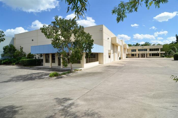 26 Achievement Crescent ACACIA RIDGE QLD 4110
