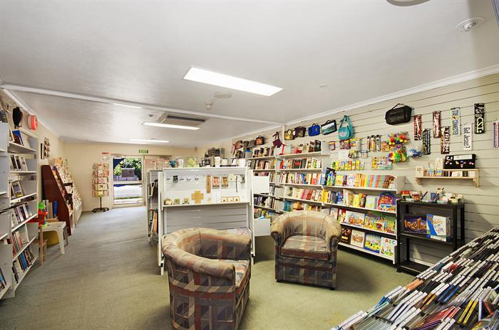 96 Dearness Street GARBUTT QLD 4814