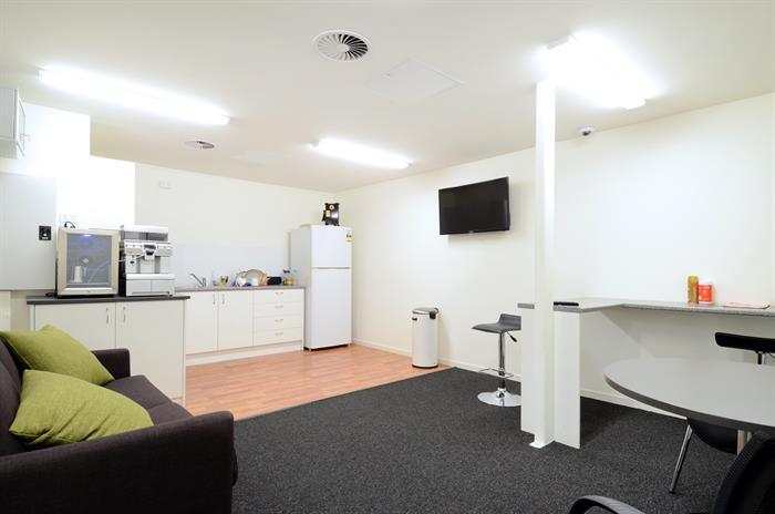 Unit 1, 17 Dividend Street MANSFIELD QLD 4122