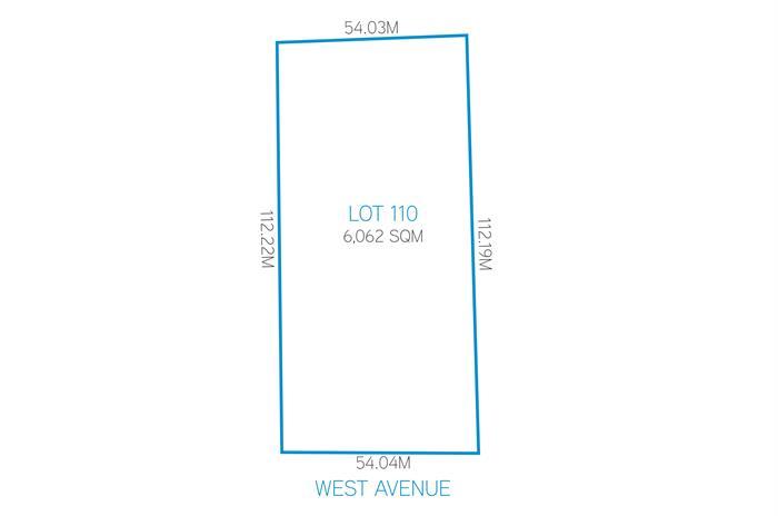 83 West Avenue EDINBURGH SA 5111