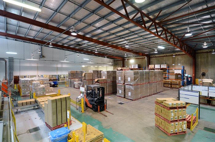 572 & 588 Kessels Road MACGREGOR QLD 4109