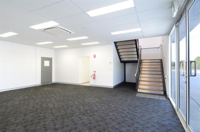 84 Ingleston Road TINGALPA QLD 4173