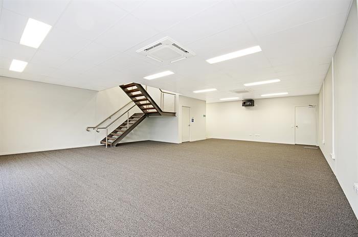 3/508 Woolcock Street GARBUTT QLD 4814
