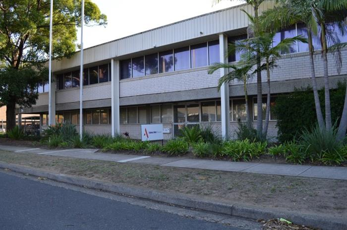 4-8 Harley Crescent CONDELL PARK NSW 2200