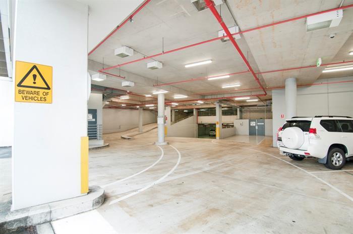 25 Montpelier Road BOWEN HILLS QLD 4006