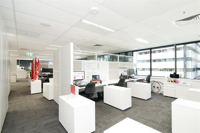 316 Adelaide Street BRISBANE CITY QLD 4000