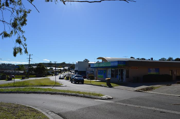 24 Allambee Place VALENTINE NSW 2280