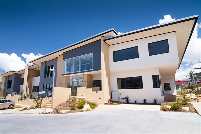 528 Compton Road SUNNYBANK HILLS QLD 4109