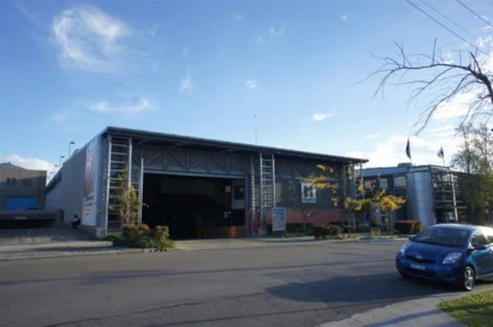 55 Doody Street ALEXANDRIA NSW 2015