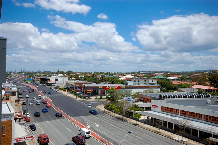 831 Gympie Road CHERMSIDE QLD 4032