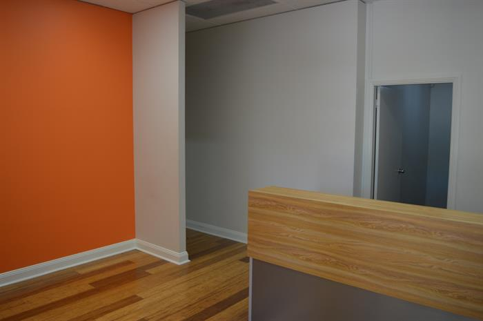 Suite 10, 34 John Street WARNERS BAY NSW 2282