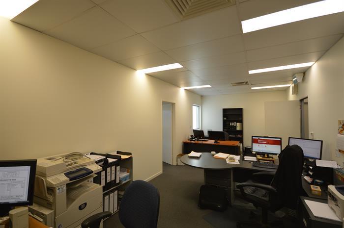 433 Wondall Road TINGALPA QLD 4173