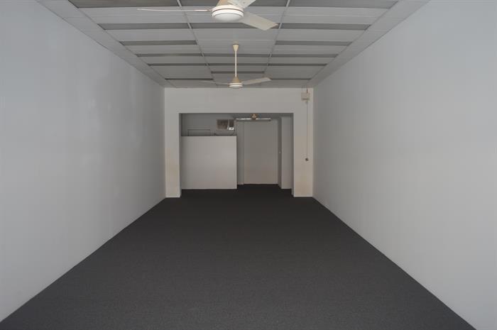 128 Beaumont Street HAMILTON NSW 2303