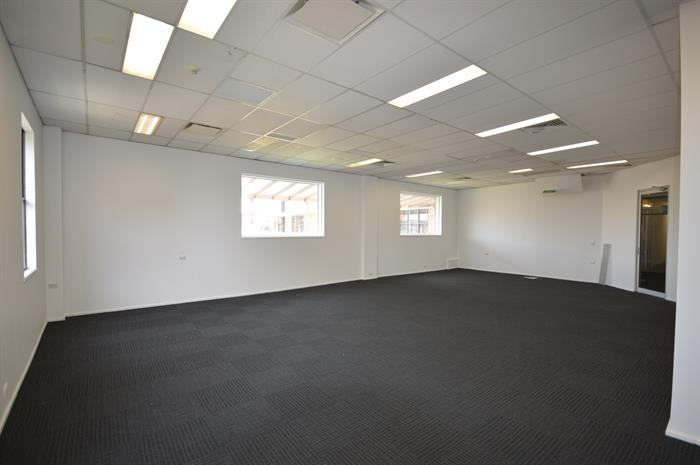 21-23 Station Street PENRITH NSW 2750