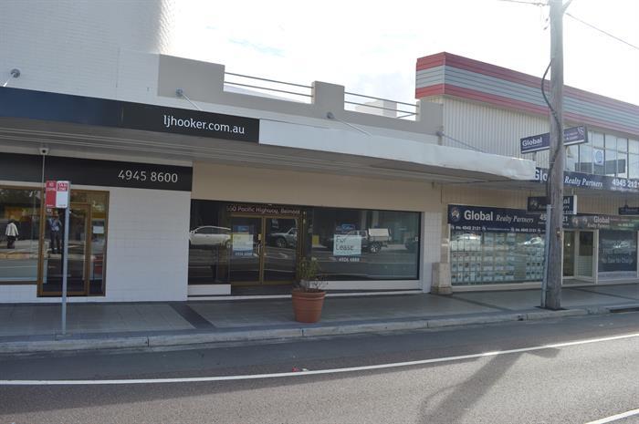 560 Pacific Highway BELMONT NSW 2280
