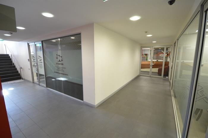 55 Phillip Street PARRAMATTA NSW 2150