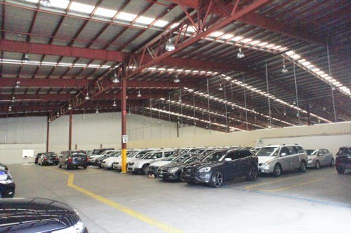 69-71 Bourke Road ALEXANDRIA NSW 2015