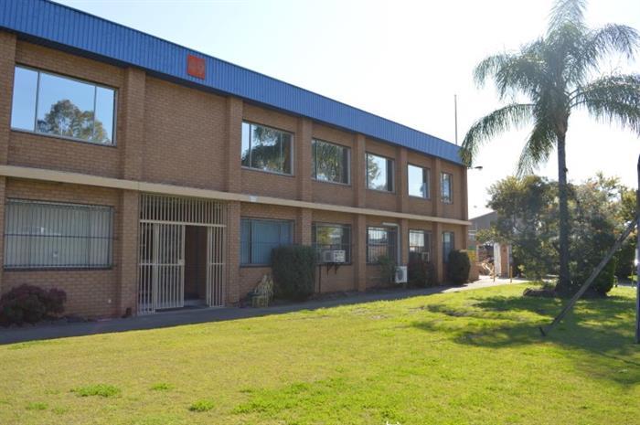 49 Heathcote Road MOOREBANK NSW 2170